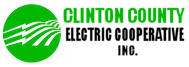 Clinton County Electric