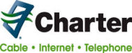 Charter | Damiansville IL Cable provider